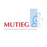 MUTIEG