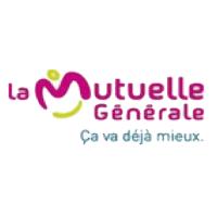 mutuelle-générale