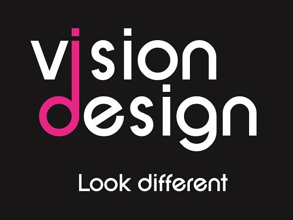 LOGO_VISION_DESIGN